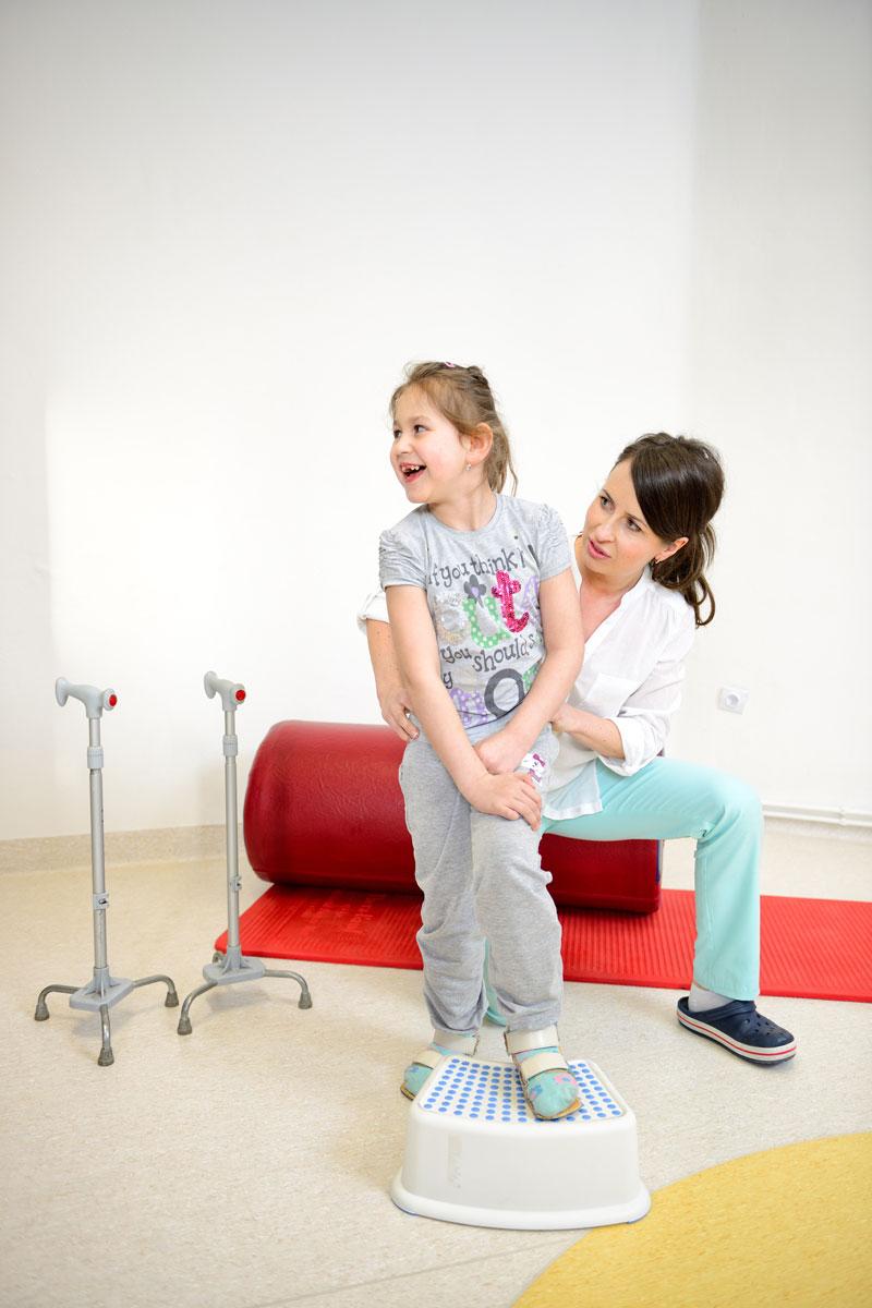 terapia_dzieci